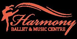 Harmony Ballet & Music Centre